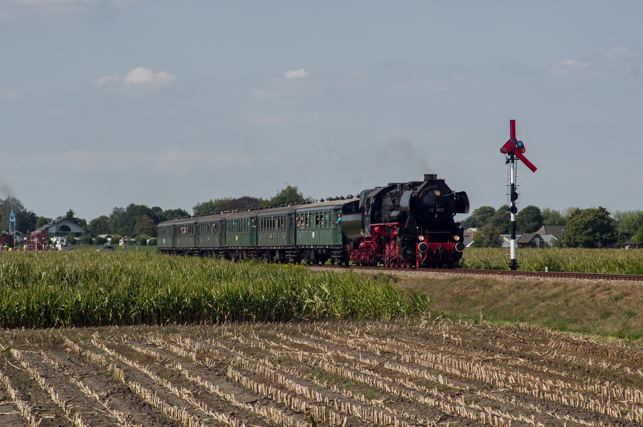 IMGP4328k